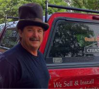 About Us - Grand Ole & Discount Chimney Sweeps, LLC