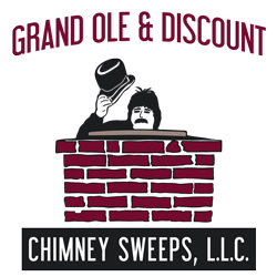 Chimney Cleaning Services - Chico, CA | The Stove and Chimney Man