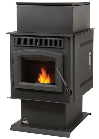 Timberwolf Tps35 Pellet Stove Grand Ole Amp Discount
